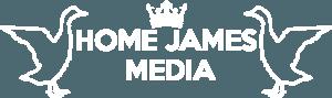 Home James Media Banner