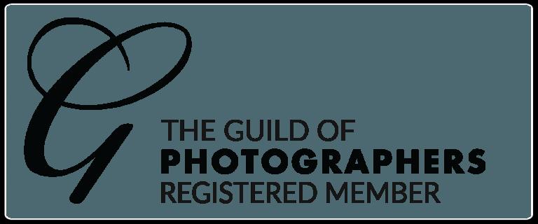 Guild of Photographers Registered Member