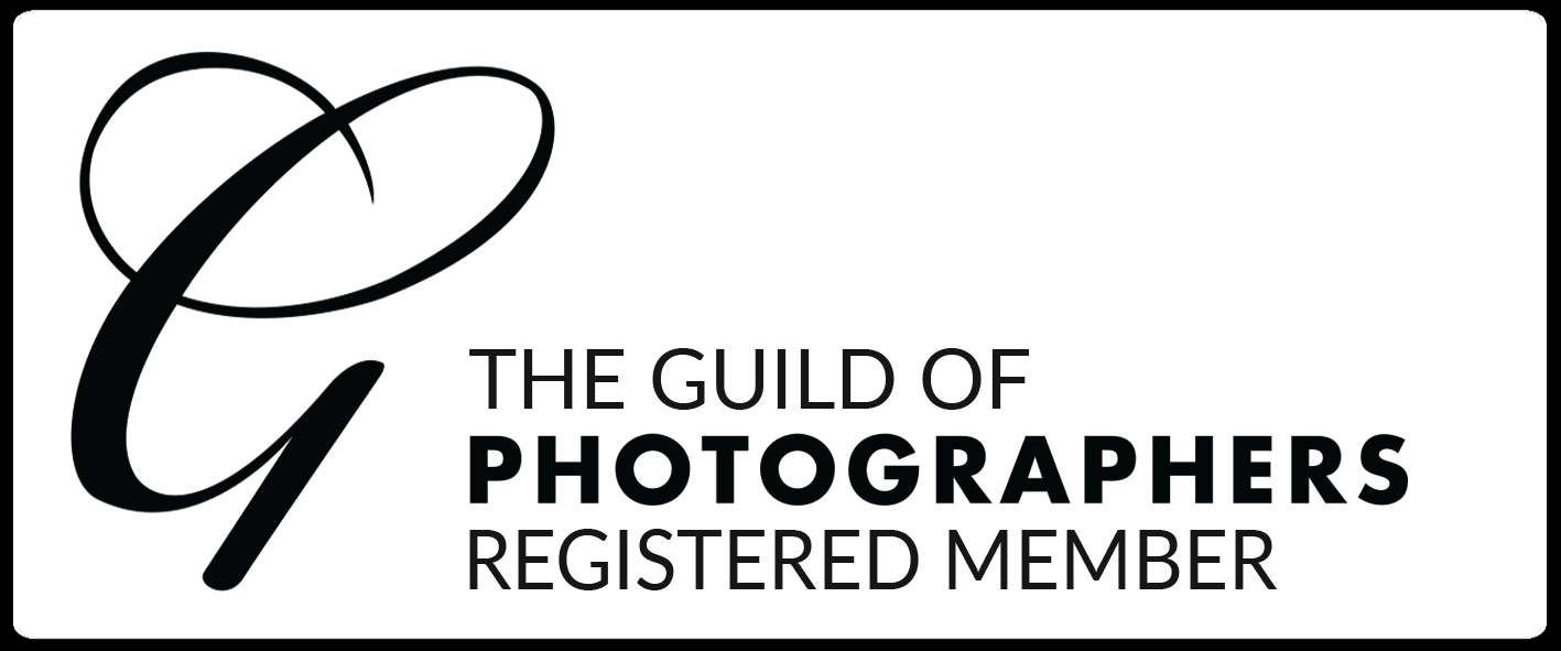 Guild of Photographers Registered Member
